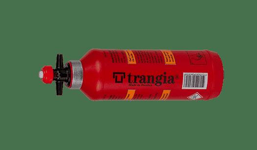 Bränsleflaska Trangia 0,5L