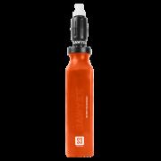 Saywer SP4320 S3 foam filter