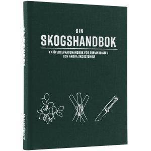 Din Skogshandbok