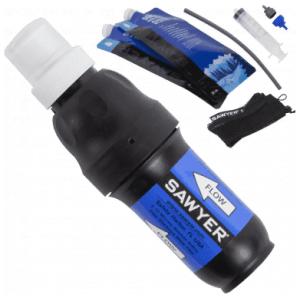 Sawyer squeeze sp129