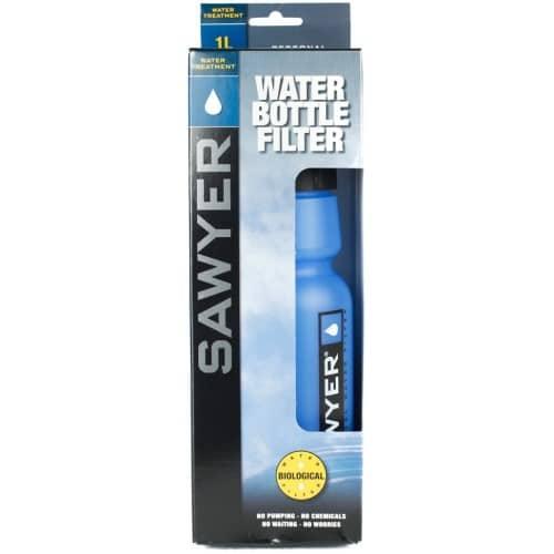Vattenfilter Sawyer SP141