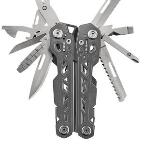 Multiverktyg Truss Full Sized Multi-tool