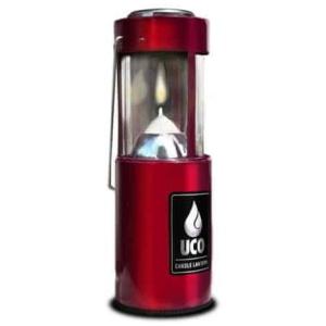Original candle lantern