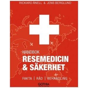 resemedicin och säkerhet