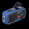 Powerplus Panther Dynamoradio
