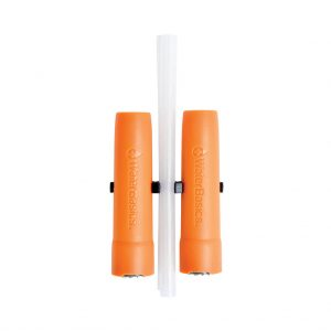 vattenfilter aquamira 2pack