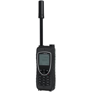 Satellittelefon Iridium Extreme 9575