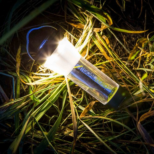 Lighthouse micro flash
