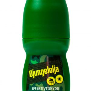 Djungelolja roll-on 60ml