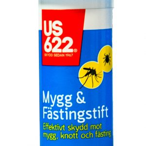 myggstift us622