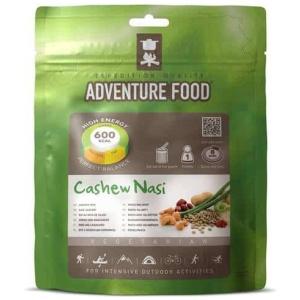 Ris med Cashewnötter