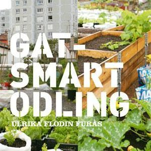 Gatsmart odling