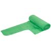 Biosäck - komposterbar latrinsäck (10st)
