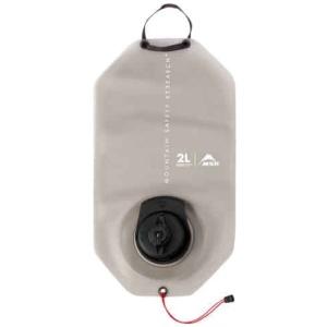 MSR DromLite Bag 2 L