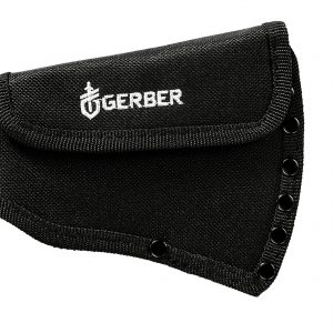 Gerber yxa (Pack Hatchet)