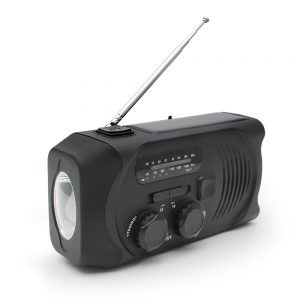 Vevradio md088 plus
