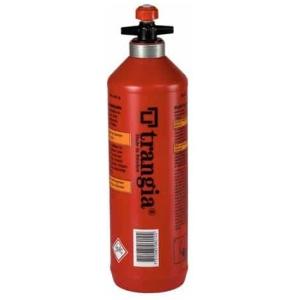 Trangia Bränsleflaska 1 Liter