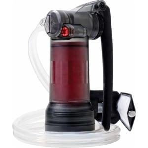 MSR Guardian Purifier pump (vattenfilter)