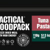 Tactical Foodpack - Tonfiskpasta