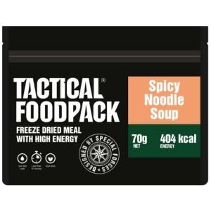 Nudelsoppa med kyckling - Tactical Foodpack