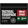 Tactical Foodpack - Köttsoppa