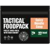 Tactical Foodpack - Nudelsoppa med kyckling