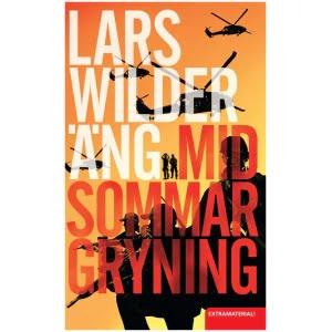 Lars Wilderäng: Midsommargryning