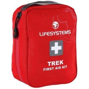 Första hjälpen väska – Trek – Lifesystems