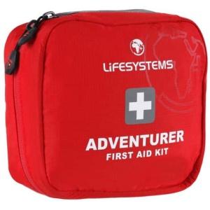Första hjälpen väska – Adventurer – Lifesystems