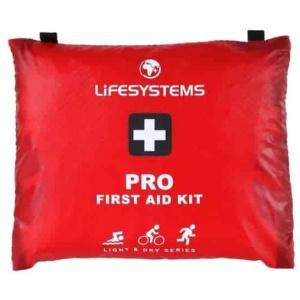 Första hjälpen väska – Light & Dry Pro – Lifesystems