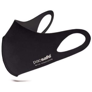 Munskydd - PACSAFE Protective & Reusable ViralOff Face Mask