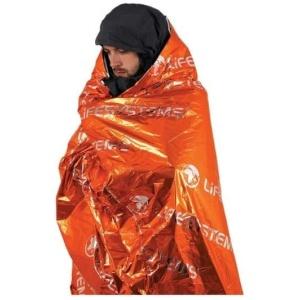 Överlevnadsskydd Lifesystems Thermal Bag