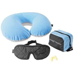 Travel Set Ultralight - Cocoon