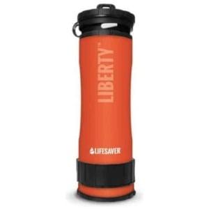 Lifesaver Liberty (Orange) Vattenfilter