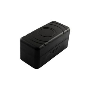 MiniFinder Xtreme GPS Tracker