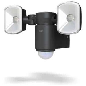 Safeguard 2.1H Säkerhetslampa LED (batteridriven)